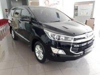 Toyota Kijang Innova 2.4 G 2018