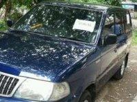 Jual murah banget mobil Toyota Kijang LSX 2003