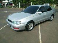 Jual Mobil Toyota Corolla 2.0 1995
