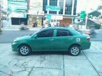 Jual Mobil Toyota Vios E 2005