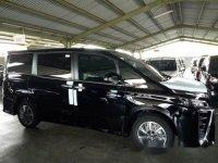 2017 Toyota Voxy READY STOK HARGA DIJAMIN TERMURAH SEindonesia BUKTIKAN CASH/CREDIT BUKTIKAN