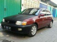 Jual Toyota Starlet Tahun 1997