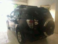 Jual Toyota Rush G Tahun 2010