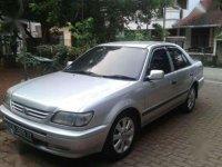Jual Toyota Soluna XLi 2000