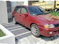 Jual mobil Toyota Starlet 1994 Jawa Barat