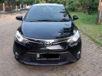 Dijual Mobil Toyota Vios G Sedan Tahun 2015