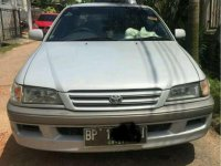 Toyota Corona MT Tahun 1998 Manual