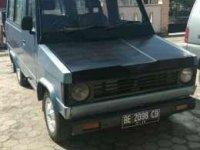 Toyota Kijang 1984