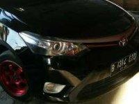 Toyota Limo 1.5 2015