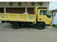Toyota Dyna Pickup Truck MT Tahun 2006 Manual