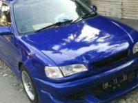 Toyota Corolla 2.0 1998
