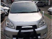 Toyota Rush TRD Sportivo 2013 SUV