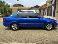 Jual Mobil Toyota SolunaTahun 1997