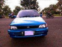 1992 Toyota Starlet
