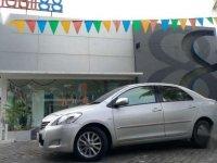 Toyota Vios G 2012 AT