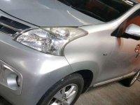 Toyota Avanza 1.5G 2013