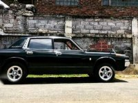 Toyota Crown 2.6 1986