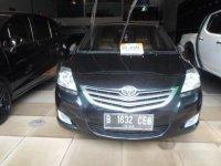Toyota Vios G 2011