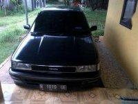 Jual Toyota Corolla Tahun 1990