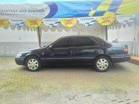 Jual Toyota Camry 2000