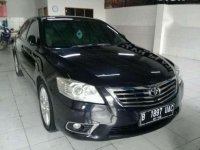 Toyota Camry V 2.4 Matic 2011