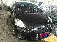 Toyota Vios 2012