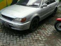 Toyota Soluna GLI 2001 Murah Meriah