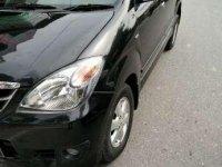 Toyota Avanza Tahun 2010