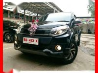 Toyota RUSH TRD Sportivo Luxury 7 2015