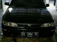 Jual Toyota Corolla Altis Tahun 1995