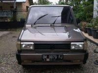 Jual Mobil Toyota Kijang PU-D 1994