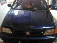 Jual Mobil Toyota Soluna 2000