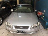 Jual mobil Toyota Camry 2000 DKI Jakarta