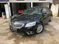 Toyota Camry 2009 Automatic G