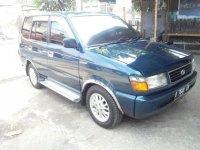 Toyota Kijang SGX 1997 MPV MT