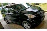Dijual Mobil Toyota Avanza Veloz MPV Tahun 2014