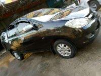 Toyota Innova G Bensin Tahun 2005