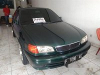 Toyota Corolla Tahun 1999