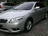 Jual Mobil Toyota Camry G 2012