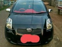 Jual mobil Toyota Yaris