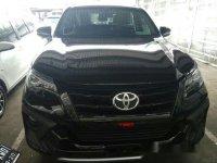 2018 Toyota Fortuner Promo Toyota Iims