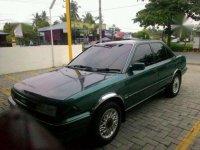 Jual Toyota Corolla tahun 1987