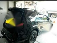 Toyota Grand Fortuner TRD VNT  2013