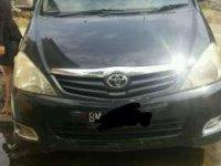 Jual Toyota Innova Tahun 2010