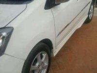 Dijual Mobil Toyota Agya G Hatchback Tahun 2014