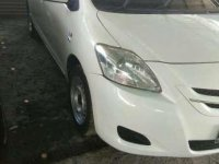 Jual mobil  Toyota Vios tahun 2009