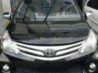 Toyota Avanza G 1.3 Mt 2015