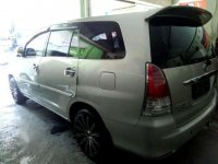 Dijual Toyota Yaris G 2007