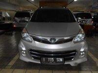 Toyota Avanza Veloz 2014 MT