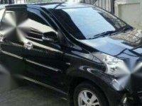 Dijual Mobil Toyota Avanza Luxury Veloz MPV Tahun 2014